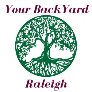 Your Backyard Raleigh